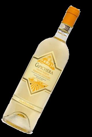 capichera-bottiglia