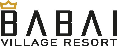 babai-village